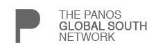 PANOS NETWORK